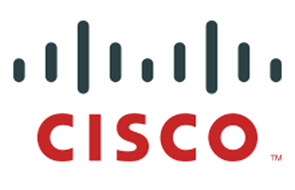 tko partner - Cisco