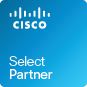 cisco registered reseller