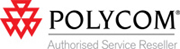 polycom authorized reseller