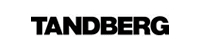 tandberg authorized reseller